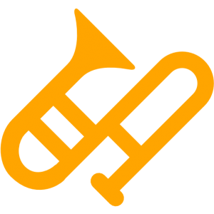 orange-trombone-300